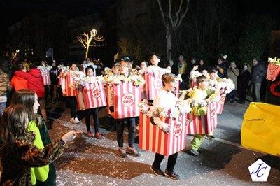 Carnaval de Taradell 2020 (64)