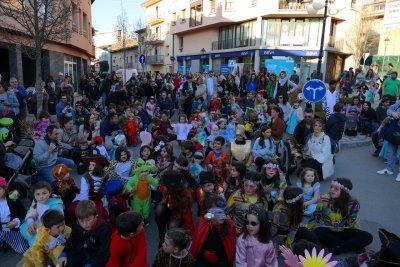 Carnaval Infantil 2020 (52)