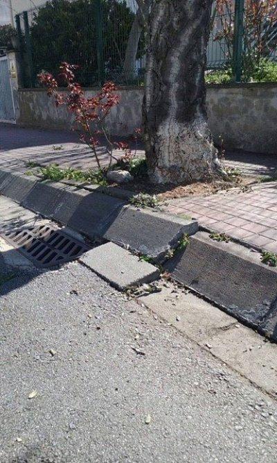 Carrer Lleida