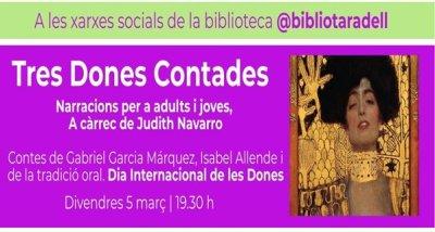Cartell 8M_Biblio 2021