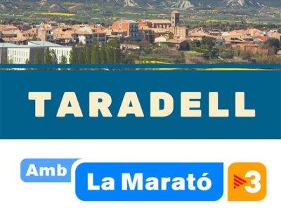 cartell taradell marato tv3 640x494