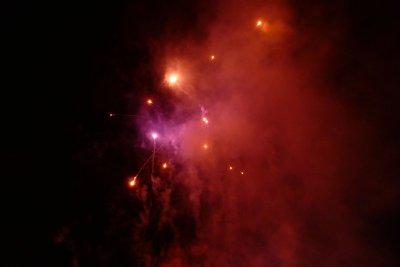 Castell de foc (15)
