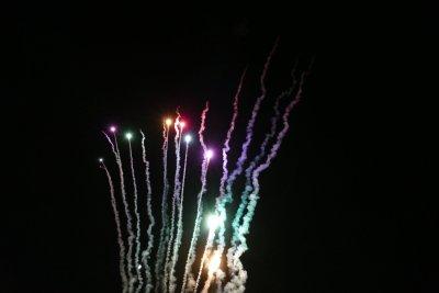 Castell de foc (8)