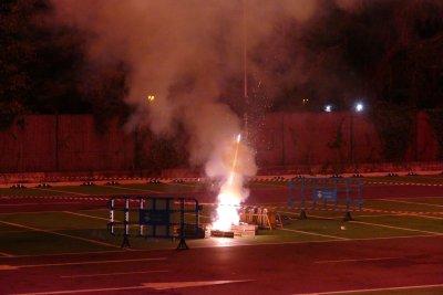 Castell de foc (9)
