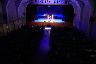 Concert Any Nou 2021 Coloma Bertran (2)