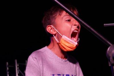 Concurs de Crits i Xiulets 2021 (34)