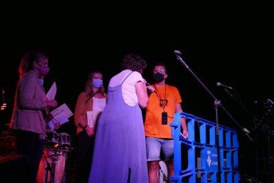 Concurs de Crits i Xiulets 2021 (46)