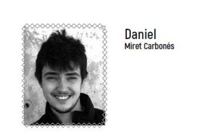 Dani Miret_candidat hereu 2020