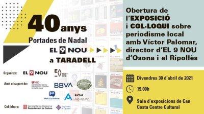 Expo El 9 Nou