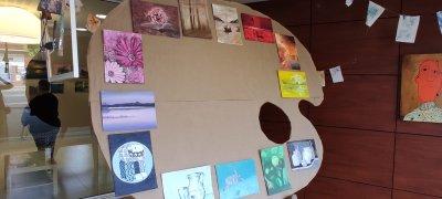 Expo Adults Escola L'arpa (1)