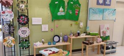 Expo Adults Escola L'arpa (13)