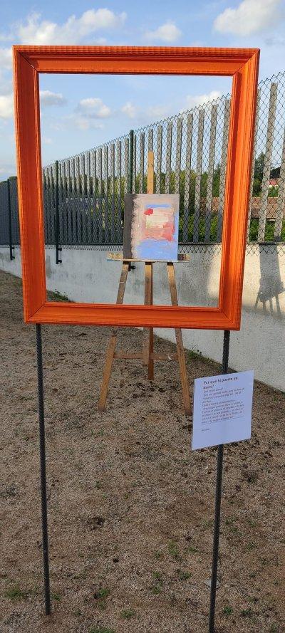 Expo Adults Escola L'arpa (3)