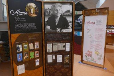 Expo Aloma 2021 Biblio (1)