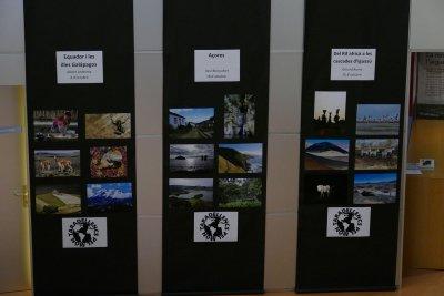 Expo Taradellencs pel món