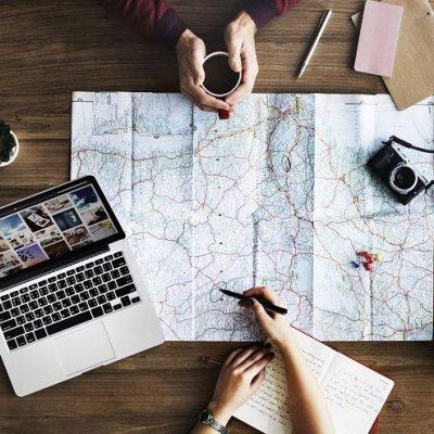 Ajudes empreses turístiques (COVID-19)