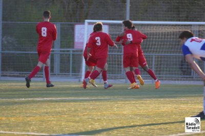 Futbol Santa Eugènia Taradell (15)