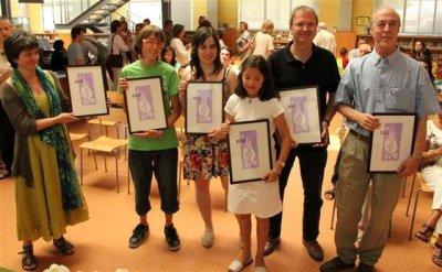 guanyadors solstici 2012
