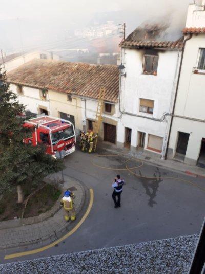 Incendi (3)