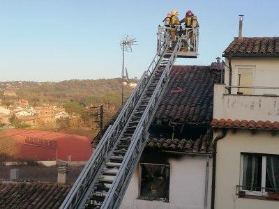 Incendi (5)