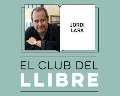 Club del Llibre Jordi Lara