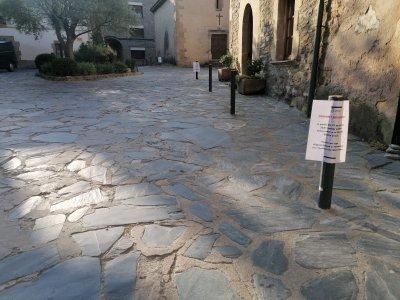 No aparcar santa llúcia (3)