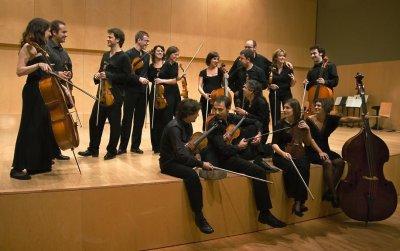 Orquestra Terrassa 48
