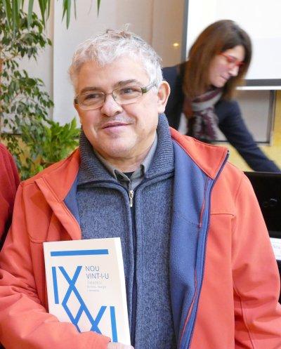 Josep Miret (2017)