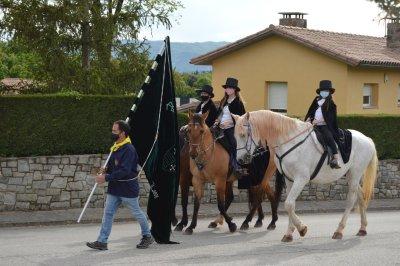 Passant Tres Tombs 2021   Gemma Preseguer (19)
