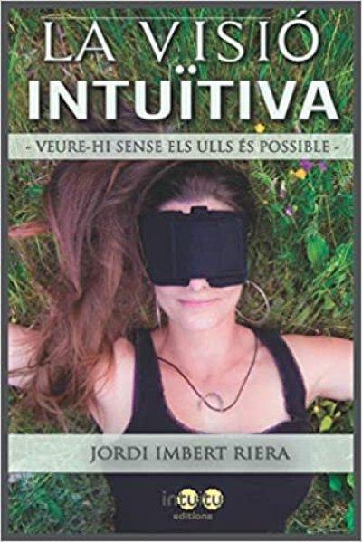 Portada_La visió intuïtiva