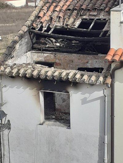 post pis incendi (1)