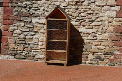 Projectes Llibres Oberts + Hotel insectes (4)
