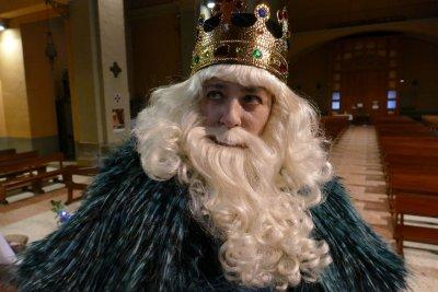 Reis Taradell 2021 (18)