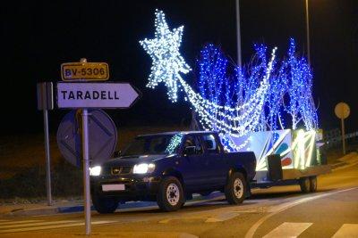 Reis Taradell 2021 (29)
