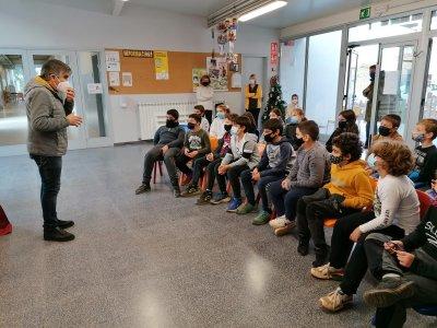 Sambori Escola Sant Genís 2020 (1)