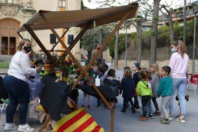 Sant Jordi 21 (2)