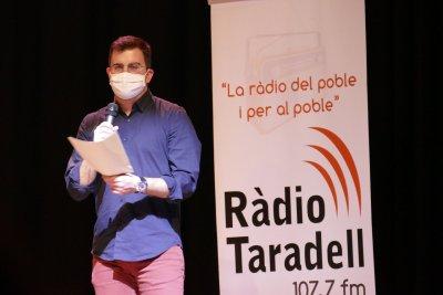 Taradell per la Marató t'escoltem (23)