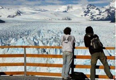 Taradellencs pel mónn 2021. Argentina
