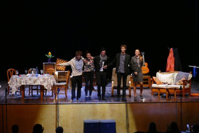 Teatre Parèntesi (1)