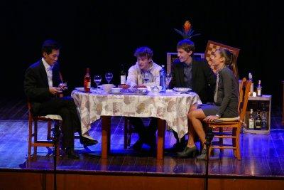 Teatre Parèntesi (14)