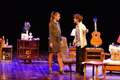 Teatre Parèntesi (15)