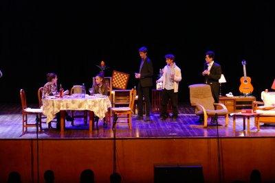Teatre Parèntesi (18)