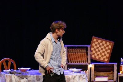 Teatre Parèntesi (4)