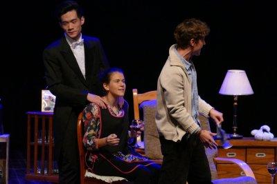 Teatre Parèntesi (5)
