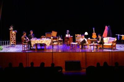 Teatre Parèntesi (8)