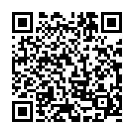 Codi QR Android