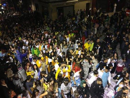 Carnaval-Taradell-2019-22.jpg