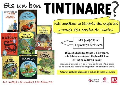 http://www.taradell.cat/img/500-0-ESCALA/tintinaire-histria-s.xx.jpg