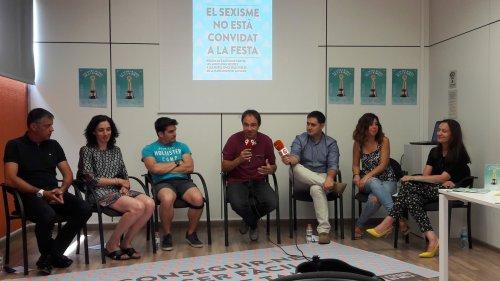 A cegues no mola 2017 presentació pública (21)