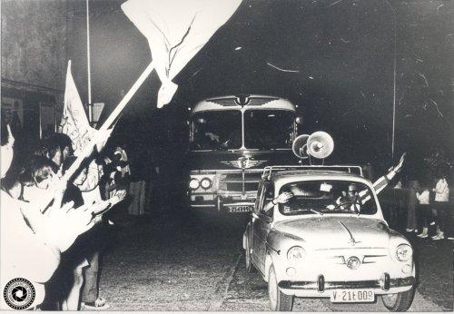 Ascens UD Taradell 1973 (3)