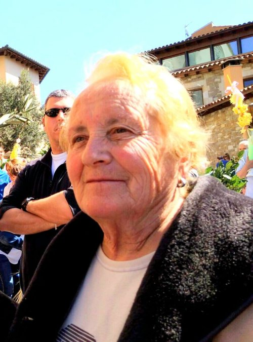 Mercè Corominola